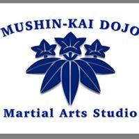MUSHIN-KAI DOJO