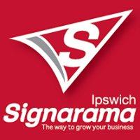 Signarama Ipswich