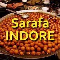 Sarafa Indore