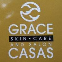 Grace Casas Skin Care