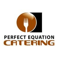 Perfect Equation Catering