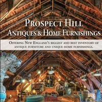 Prospect Hill Antiques