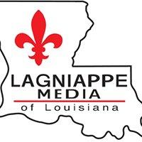 Lagniappe Media Alexandria