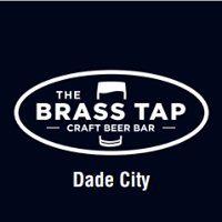 The Brass Tap -  Dade City