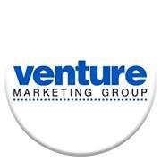 Venture Marketing Group