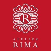 Atelier Rima
