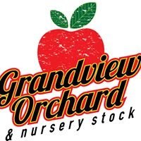 Grandview Orchard and Nursery Stock
