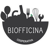 Biofficina