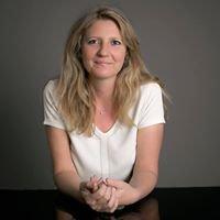 Sylvie Berthozat Diététicienne Nutritionniste Aix en Provence