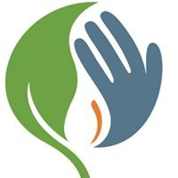 LifeSpan Therapy Services, LLC