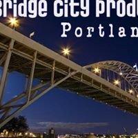 Bridge City Productions