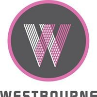 The Westbourne Beauty Clinic