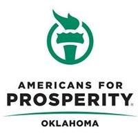 Americans for Prosperity - Oklahoma