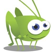 Doodle Bug Photo