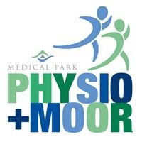 Physio+Moor Ambulante Therapien im Medical Park Bad Feilnbach Blumenhof