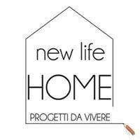 New life HOME - Centro Miele