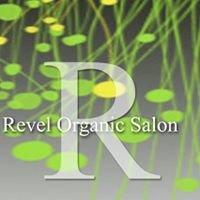 Revel Organic Salon