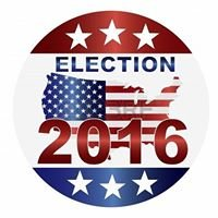 Nowata County Election Board