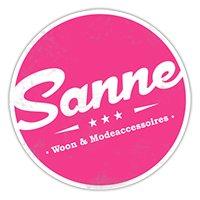 Sanne woon & Modeaccessoires