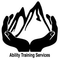 Ability Training Services, LLC
