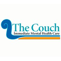 The Couch Immediate Mental Health Care