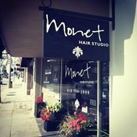 Monet Hair Studio