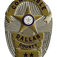 Dallas County Constable, Precinct #4