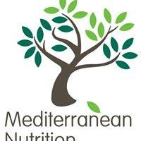 Mediterranean Nutrition