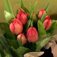 Botanica Florals