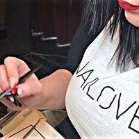 Angoli Nails by Angela Petteruti - Nailover Educator