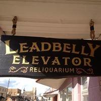 Leadbelly Elevator