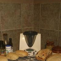 Castlemaine Daylesford Thermomix