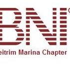 BNI Marina Leitrim