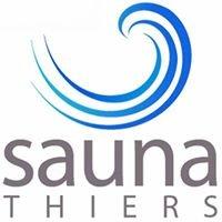 Sauna Thiers