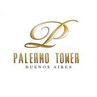 Palermo Tower Hotel