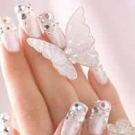 Nail Courses International Accredited Professional Nails Academy