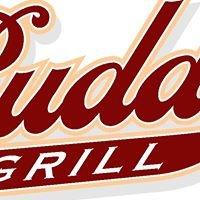 Buddy's Grill