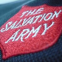 Salvation Army- Caribbean Territory - Youth Department