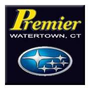 Premier Subaru Watertown