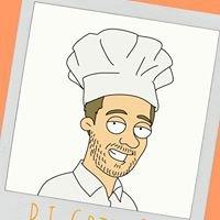 Pawleys Island Grill Guy