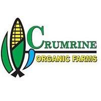 Crumrine Family Organics