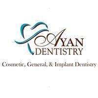 Ayan Dentistry