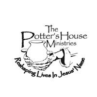 The Potter's House Ministries