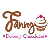 Fanny Dulces
