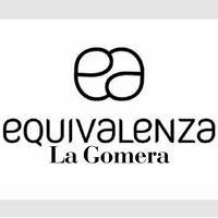 Equivalenza La Gomera