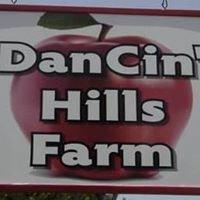 DanCin' Hills Farm