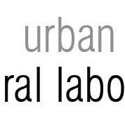 Urban Fabric Architectural Laboratory