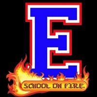 Eminence Independent Schools - School On FIRE
