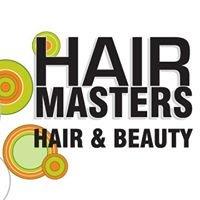 Hair Masters