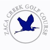Zaca Creek Golf Course